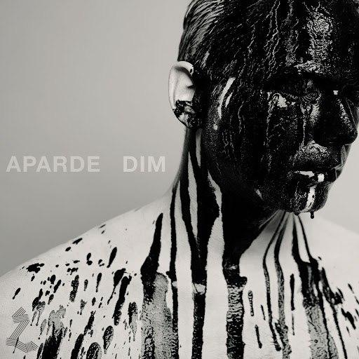 Aparde альбом Dim