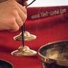 Тибетские Поющие чаши // Гонг // Поющая чаша