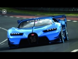 Best Car Music Mix 2017 ? Best Electro House Bass Boosted Extreme  Bounce Musi