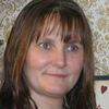 Yulya Ivanycheva
