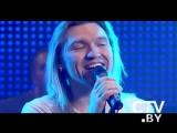 Петр Елфимов - And I Love Her на СТВ (cover The Beatles)