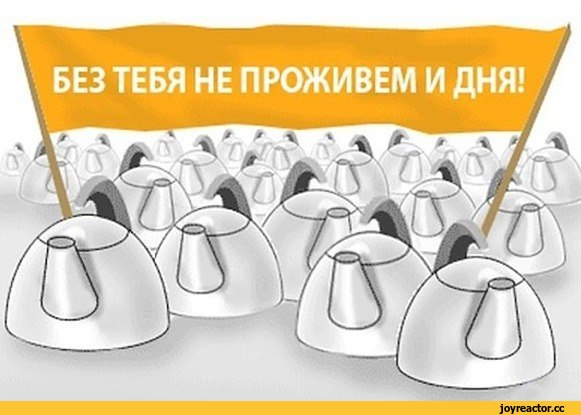 https://pp.userapi.com/c841320/v841320949/72f44/GFVVAQ3jvXk.jpg