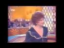 Русское лото (РТР, весна 1997) 136 тираж - Роксана Бабаян - Кольца дыма