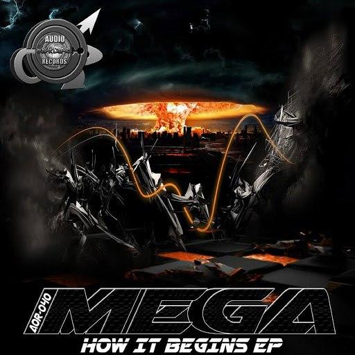 Mega альбом How It Begins