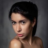 Диана Гханем