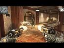 GagatunFeed Гагатун против Хитмана в Call of Duty Black Ops 2
