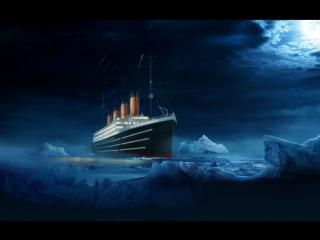 Титаник / titanic (1997) full hd 4k