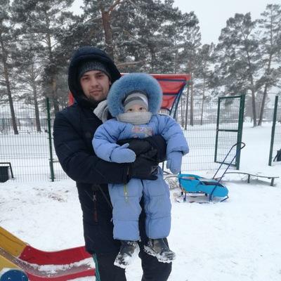 Дмитрий Вологин