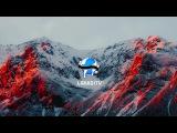 Camo &amp Krooked - Ember (Hybrid Minds Remix)