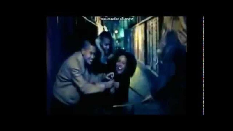 Mutya/Keisha/Siobhan - Run For Cover