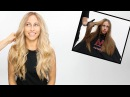 Double Process Blonde Hair Color Makeover!!