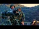 ВОЕННЫЙ ФИЛЬМ Войны Пентагона на реальных событиях зарубежные фильмы фильм