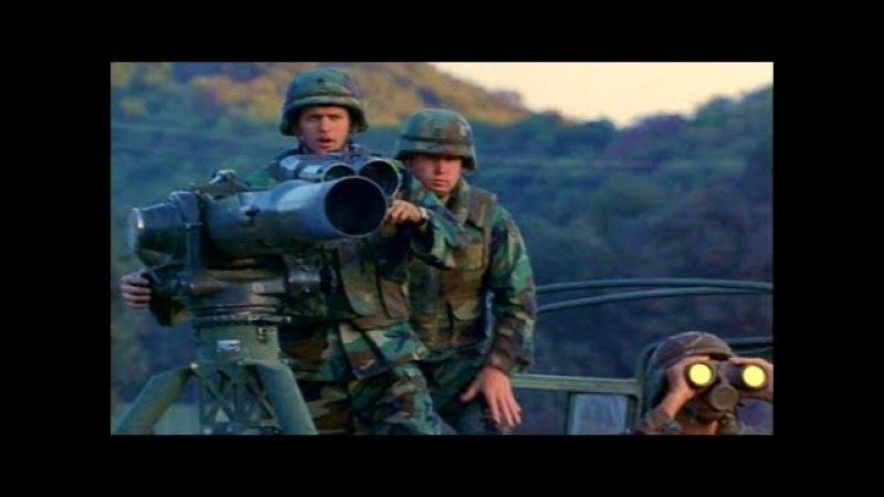 ВОЕННЫЙ ФИЛЬМ Войны Пентагона на реальных событиях зарубежные фильмы фильм смотреть онлайн без регистрации