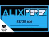 Alix Perez - State 808