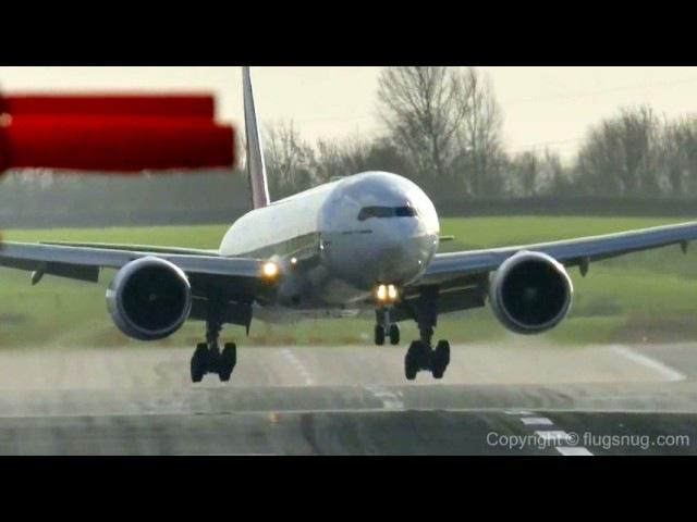 Italo disco Modern Talking style Wanna Fly Away Extreme near crash plane mix