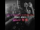 Jamie Jones - Paradise Ibiza 2017 Closing Party @ DC10