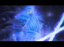 Naruto Shippuden OST III - Zetsu Theme (HQ)
