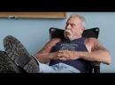 Orange County Choppers - Мотоцикл для Вождя, Пол выкинул сыновей из бизнеса