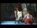 Ravel L'Enfant et les Sortileges Jiri Kylian Ballet