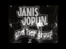 Janis Joplin (Live in Stockholm 1969) Full Concert
