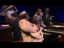 C.C. Rider - Wynton Marsalis Quintet with Lucky Peterson at Jazz in Marciac 2012
