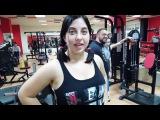 ПРОДОЛЖАЕМ ХУДЕТЬ Oт XL до XS 2 ВЫПУСК/How To Lose Weight