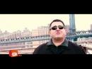 Aram Asatryan Togh mnam mnam Official Video Արամ Ասատրյան Թող մնամ մնամ