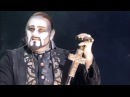 Armata Strigoi (Live) - POWERWOLF - Lyrics - HD - Masters Of Rock - 2015