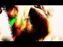 Lil aaron — DRUGS [LIVE VISUAL]
