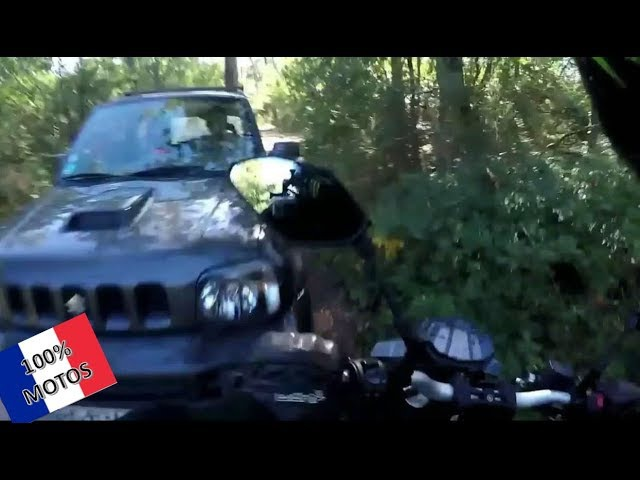 Accidents et Crash MOTOS MOTARDS | FRANÇAIS
