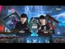 KDM vs KSV Игра 2 Неделя 5 День 3 LCK 2018 Spring Split