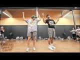 123 Victory - Pharrell   Keone &amp Mariel Madrid Choreography  310XT Films  URBAN DANCE CAMP