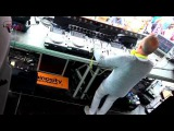 Mauro Picotto FULL SET @ Luminosity Beach Festival 24-06-2017