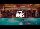 Matthias Tanzmann - Live @ Ants, Soho Beach Club, Dubai 10.03.2018