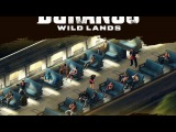 [RU] Durango: Wild Lands - как начать играть на серверах в Южной Корее