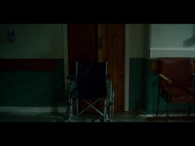 Видео к фильму «Проклятие Хопвелл» (2017) Трейлер №2 (дублированный)