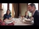 Анонс документального фильма к 50 летнему юбилею короля Фелипе Посмотреть полностью blogs pro zvezd 153665 anons dokumentalnogo filma k 50 letnemu yubileyu korolya felipe