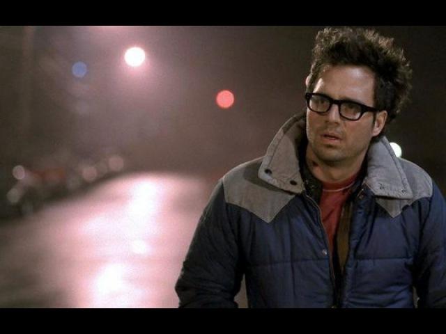 Видео к фильму «Вечное сияние чистого разума» (2004): Трейлер