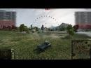 Мастер на AMX 12 t 4k урона