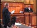 Федеральный судья выпуск 220 Зубкова судебное шоу 2008 2009