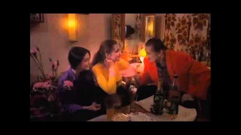 Улицы разбитых фонарей 2 сезон / Менты 2 сезон 2 серия (1999