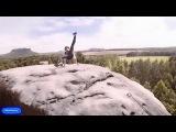 Dj STRANGER Feder feat Alex Aiono-Lordri(Dj Strranger remix) full version