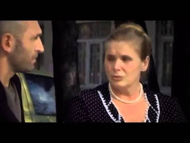 Мент в законе 6. 4 серия (2013) Детектив, боевик сериал
