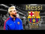 Lionel Messi 20152016  Disfigure - Blank VIP (feat. Tara Louise) NCS Release