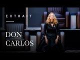 Don Carlos by Giuseppe Verdi (El