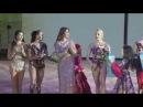 М.Мамун, Я.Кудрявцева, А.Близнюк, Ю.Барсукова и И.Крутой - Весь мир - любовь