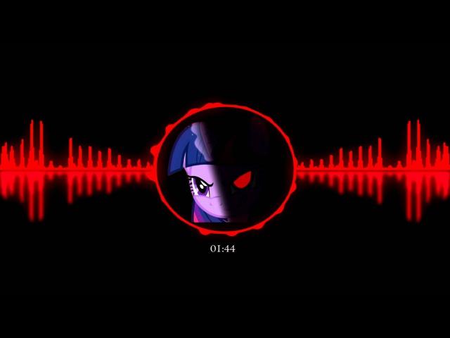 Skrillex – Terminator 5 (Dubstep Production 2011)