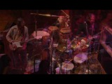 Been a Long Time (Waiting On Love) - The Black Crowes
