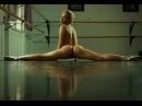 Kholene: Nude Ballet Pt II