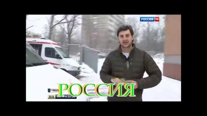 как пропускают скорую помощь в РОССИИ и в МИНСКЕ